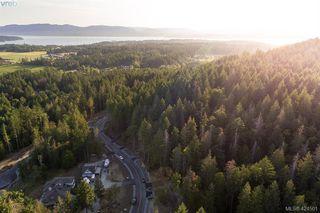 Photo 4: 1681 Greenpark Pl in NORTH SAANICH: NS Swartz Bay Land for sale (North Saanich)  : MLS®# 838407