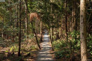 Photo 9: 1681 Greenpark Pl in NORTH SAANICH: NS Swartz Bay Land for sale (North Saanich)  : MLS®# 838407