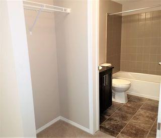 Photo 21: 217 12025 22 Avenue SW in Edmonton: Zone 55 Condo for sale : MLS®# E4199486
