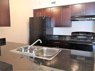 Photo 8: 217 12025 22 Avenue SW in Edmonton: Zone 55 Condo for sale : MLS®# E4199486