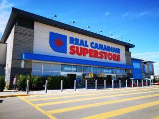 Photo 19: 217 12025 22 Avenue SW in Edmonton: Zone 55 Condo for sale : MLS®# E4199486