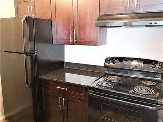Photo 18: 217 12025 22 Avenue SW in Edmonton: Zone 55 Condo for sale : MLS®# E4199486