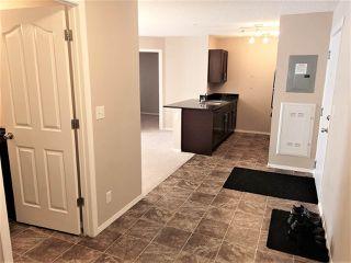 Photo 13: 217 12025 22 Avenue SW in Edmonton: Zone 55 Condo for sale : MLS®# E4199486