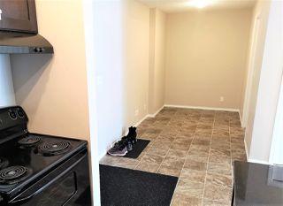 Photo 12: 217 12025 22 Avenue SW in Edmonton: Zone 55 Condo for sale : MLS®# E4199486