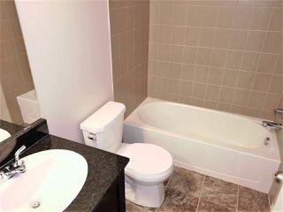 Photo 14: 217 12025 22 Avenue SW in Edmonton: Zone 55 Condo for sale : MLS®# E4199486
