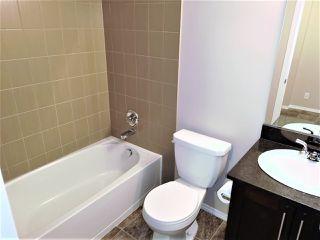 Photo 3: 217 12025 22 Avenue SW in Edmonton: Zone 55 Condo for sale : MLS®# E4199486