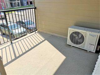 Photo 2: 217 12025 22 Avenue SW in Edmonton: Zone 55 Condo for sale : MLS®# E4199486