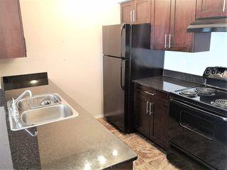 Photo 7: 217 12025 22 Avenue SW in Edmonton: Zone 55 Condo for sale : MLS®# E4199486