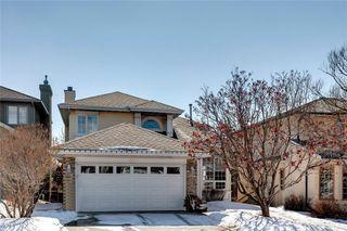 Photo 49: 55 DOUGLAS WOODS Terrace SE in Calgary: Douglasdale/Glen Detached for sale : MLS®# C4299726