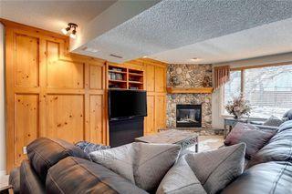 Photo 32: 55 DOUGLAS WOODS Terrace SE in Calgary: Douglasdale/Glen Detached for sale : MLS®# C4299726