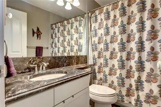 Photo 29: 55 DOUGLAS WOODS Terrace SE in Calgary: Douglasdale/Glen Detached for sale : MLS®# C4299726