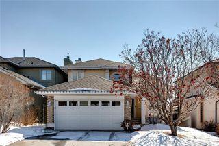 Photo 48: 55 DOUGLAS WOODS Terrace SE in Calgary: Douglasdale/Glen Detached for sale : MLS®# C4299726