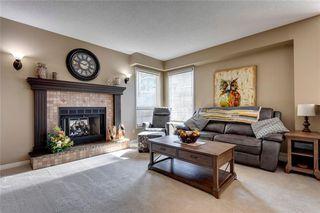 Photo 15: 55 DOUGLAS WOODS Terrace SE in Calgary: Douglasdale/Glen Detached for sale : MLS®# C4299726