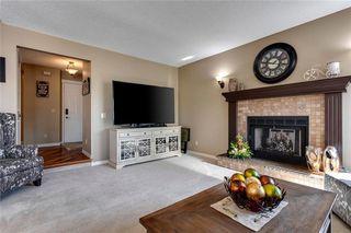 Photo 17: 55 DOUGLAS WOODS Terrace SE in Calgary: Douglasdale/Glen Detached for sale : MLS®# C4299726