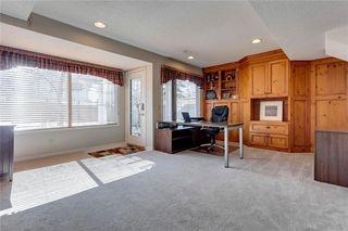 Photo 34: 55 DOUGLAS WOODS Terrace SE in Calgary: Douglasdale/Glen Detached for sale : MLS®# C4299726