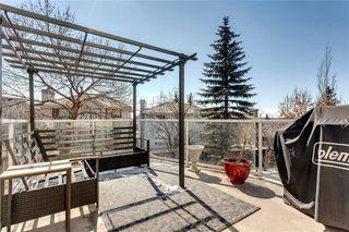 Photo 39: 55 DOUGLAS WOODS Terrace SE in Calgary: Douglasdale/Glen Detached for sale : MLS®# C4299726