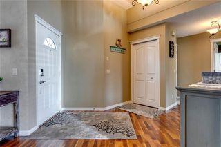 Photo 19: 55 DOUGLAS WOODS Terrace SE in Calgary: Douglasdale/Glen Detached for sale : MLS®# C4299726