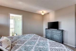 Photo 22: 55 DOUGLAS WOODS Terrace SE in Calgary: Douglasdale/Glen Detached for sale : MLS®# C4299726