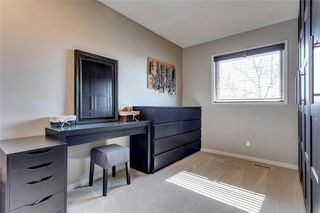 Photo 28: 55 DOUGLAS WOODS Terrace SE in Calgary: Douglasdale/Glen Detached for sale : MLS®# C4299726