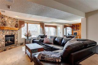 Photo 30: 55 DOUGLAS WOODS Terrace SE in Calgary: Douglasdale/Glen Detached for sale : MLS®# C4299726