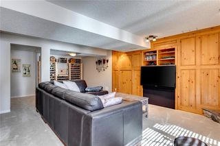 Photo 31: 55 DOUGLAS WOODS Terrace SE in Calgary: Douglasdale/Glen Detached for sale : MLS®# C4299726