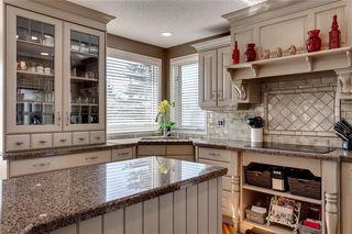 Photo 4: 55 DOUGLAS WOODS Terrace SE in Calgary: Douglasdale/Glen Detached for sale : MLS®# C4299726