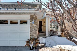 Photo 50: 55 DOUGLAS WOODS Terrace SE in Calgary: Douglasdale/Glen Detached for sale : MLS®# C4299726