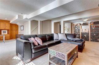 Photo 33: 55 DOUGLAS WOODS Terrace SE in Calgary: Douglasdale/Glen Detached for sale : MLS®# C4299726