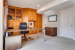 Photo 35: 55 DOUGLAS WOODS Terrace SE in Calgary: Douglasdale/Glen Detached for sale : MLS®# C4299726
