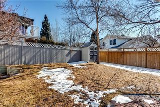 Photo 40: 55 DOUGLAS WOODS Terrace SE in Calgary: Douglasdale/Glen Detached for sale : MLS®# C4299726