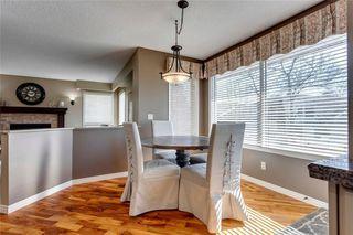 Photo 8: 55 DOUGLAS WOODS Terrace SE in Calgary: Douglasdale/Glen Detached for sale : MLS®# C4299726