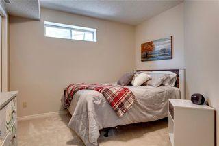 Photo 36: 55 DOUGLAS WOODS Terrace SE in Calgary: Douglasdale/Glen Detached for sale : MLS®# C4299726