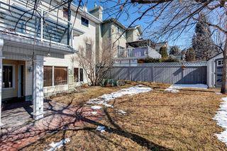 Photo 41: 55 DOUGLAS WOODS Terrace SE in Calgary: Douglasdale/Glen Detached for sale : MLS®# C4299726