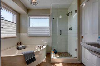 Photo 23: 55 DOUGLAS WOODS Terrace SE in Calgary: Douglasdale/Glen Detached for sale : MLS®# C4299726