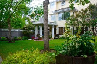 Photo 42: 55 DOUGLAS WOODS Terrace SE in Calgary: Douglasdale/Glen Detached for sale : MLS®# C4299726