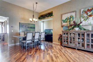 Photo 11: 55 DOUGLAS WOODS Terrace SE in Calgary: Douglasdale/Glen Detached for sale : MLS®# C4299726