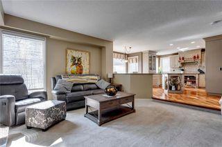 Photo 16: 55 DOUGLAS WOODS Terrace SE in Calgary: Douglasdale/Glen Detached for sale : MLS®# C4299726