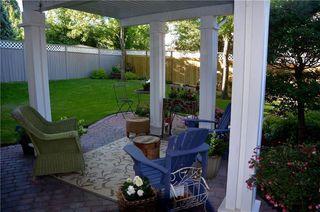 Photo 44: 55 DOUGLAS WOODS Terrace SE in Calgary: Douglasdale/Glen Detached for sale : MLS®# C4299726