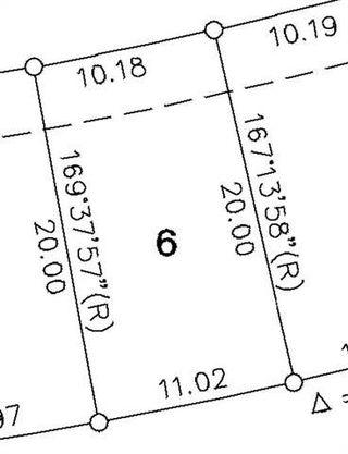 Photo 10: 19 Cormorant Crescent: Rural Vulcan County Land for sale : MLS®# C4302522