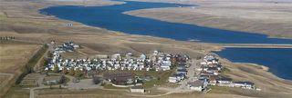 Photo 9: 19 Cormorant Crescent: Rural Vulcan County Land for sale : MLS®# C4302522