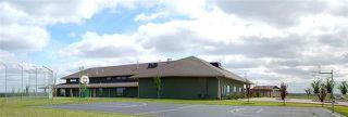 Photo 7: 19 Cormorant Crescent: Rural Vulcan County Land for sale : MLS®# C4302522