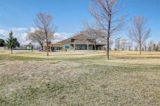 Photo 8: 19 Cormorant Crescent: Rural Vulcan County Land for sale : MLS®# C4302522