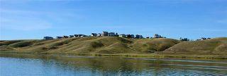 Photo 6: 19 Cormorant Crescent: Rural Vulcan County Land for sale : MLS®# C4302522
