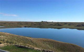 Photo 5: 19 Cormorant Crescent: Rural Vulcan County Land for sale : MLS®# C4302522