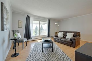 Photo 6: 306 2545 116 Street NW in Edmonton: Zone 16 Condo for sale : MLS®# E4203152
