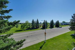 Photo 17: 306 2545 116 Street NW in Edmonton: Zone 16 Condo for sale : MLS®# E4203152