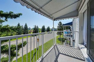 Photo 21: 306 2545 116 Street NW in Edmonton: Zone 16 Condo for sale : MLS®# E4203152