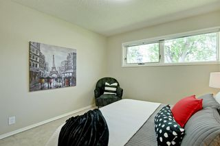 Photo 13: 108 Langton Drive SW in Calgary: North Glenmore Park Detached for sale : MLS®# A1009701