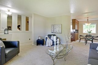 Photo 4: 108 Langton Drive SW in Calgary: North Glenmore Park Detached for sale : MLS®# A1009701