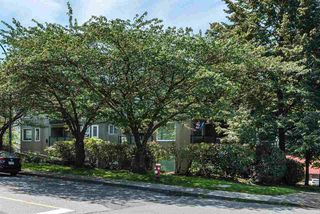 "Photo 19: 105 175 W 4TH Street in North Vancouver: Lower Lonsdale Condo for sale in ""Admiralty Court"" : MLS®# R2476302"